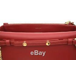 Burberry Hayes Shoulder Bag Vintage Check New