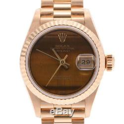 69178 Montre Rolex Day-date 808000609007000