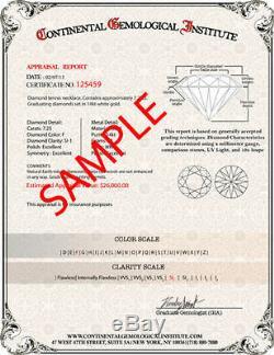 Le 26mm Féminin Rolex Oyster Perpetual Datejust Ss Personnalisés Tahiti Diamond Watch