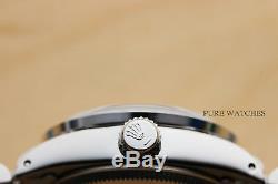 Mesdames Rolex Datejust De Diamants En Or Blanc D'argent En Acier Inoxydable À Cadran